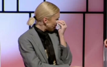 My Style Rocks: Έβαλε τα κλάματα η Μικαέλα Φωτιάδη – Απόρησε η Κατερίνα Στικούδη