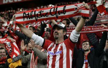 La Liga: Με κόσμο τα γήπεδα από τον Ιανουάριο