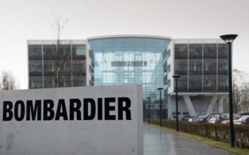 Bombardier: Έρευνα για δωροδοκία στις πωλήσεις αεροσκαφών σε αεροπορική της Ινδονησίας