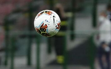 Τεράστιες οικονομικές απώλειες για τις ομάδες της Serie Α λόγω κορονοϊού