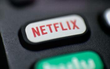 Ο Άνταμ Σάντλερ είναι ο βασιλιάς του Netflix - Οι χρήστες αφιέρωσαν… πάνω από 2 δισεκατομμύρια ώρες για τις ταινίες του