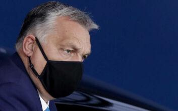 Ουγγαρία: Δεν μπορούμε να δεχθούμε τον προϋπολογισμό της ΕΕ με τη μορφή που έχει