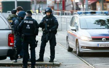 Ειδικός στα θέματα μυστικών υπηρεσιών υποστηρίζει: Χτυπήματα όπως αυτό στη Βιέννη δεν μπορεί να προβλεφθούν