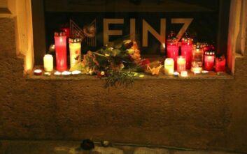 Τρομοκρατική επίθεση στη Βιέννη: Διαθρησκευτικό μνημόσυνο για τα θύματα