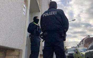 Αυστρία: Πάνω από 60 νέες αστυνομικές έρευνες με στόχο την αποτροπή τρομοκρατικών επιθέσεων