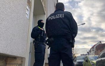 Η Αυστρία έκλεισε δύο τζαμιά στη Βιέννη μετά το τρομοκρατικό χτύπημα