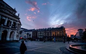 Πάνω από 11.000 νέα κρούσματα κορονοϊού στη Γερμανία