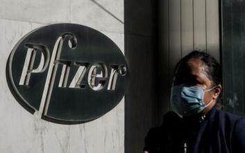 Εμβόλιο της Pfizer: Γιατί οι επιστήμονες δεν βιάζονται να ανοίξουν σαμπάνιες - Τα ερωτήματα και οι αβεβαιότητες