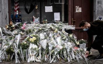Σοκ στο Βέλγιο: Αυτοκτόνησε 24χρονη κομμώτρια που δεν άντεξε τις επιπτώσεις του lockdown