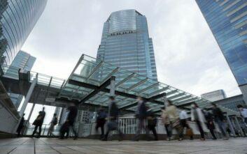Ιαπωνία: Αυξάνονται τα κρούσματα κορονοϊού – Σκέψεις για περιορισμό του κοινού σε εκδηλώσεις