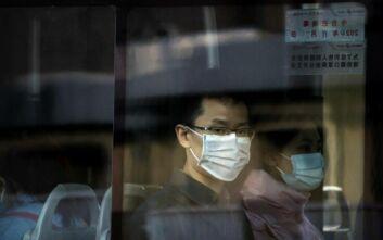 ΠΟΥ: Ο Παγκόσμιος Οργανισμός Υγείας ελπίζει ότι η ομάδα του θα μεταβεί στην Κίνα για να βρει την προέλευση του κορονοϊού