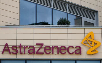 Εμβόλιο AstraZeneca/Οξφόρδης: Οι ισχυρισμοί εθελοντή για σοβαρές παρενέργειες και η διάψευση
