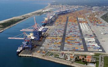 Κοκαΐνη αξίας 186 εκατ. ευρώ μέσα σε κιβώτιο με μύδια βρήκαν σε λιμάνι στη Νότια Ιταλία