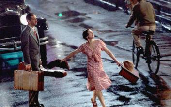 Η άγνωστη ιστορία πίσω από το τραγούδι «Don't Cry for Me Argentina»