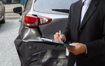 Ασφάλεια αυτοκινήτου: Γιατί είναι πιο αναγκαία από ποτέ;