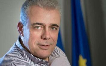 Δήμος Αθηναίων: Ο Νίκος Βαφειάδης στη θέση της Αλεξίας Έβερτ