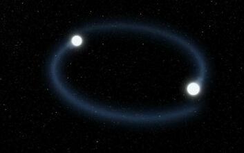Εντοπίστηκε η πιο εκτυφλωτική μέχρι σήμερα λάμψη από το διάστημα - Είχε διάρκεια μόλις μισό δευτερόλεπτο