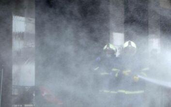 Τραγωδία στην Ινδία: Φωτιά σε ΜΕΘ covid- Νεκροί πέντε ασθενείς