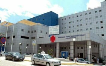 Νοσοκομείο Βόλου για τους νεκρούς εκτός ψυγείου: Υπάρχει κλιματιζόμενος χώρος όπου μπορούν να φιλοξενηθούν σοροί