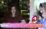 Χριστίνα Ιουστίνα Αρχοντή: Η «Μπουλίτσα» άφησε πίσω της το «Καφέ της Χαράς»