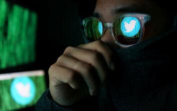 Twitter: Ο διάσημος χάκερ «Mudge» διορίστηκε επικεφαλής κυβερνοασφάλειας