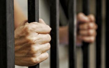 Αυστραλία: Ύποπτος για δολοφονία 16χρονης δέχτηκε «φονική» επίθεση μέσα στη φυλακή