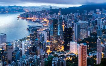 Αυτές είναι οι τρεις πιο ακριβές πόλεις στον κόσμο