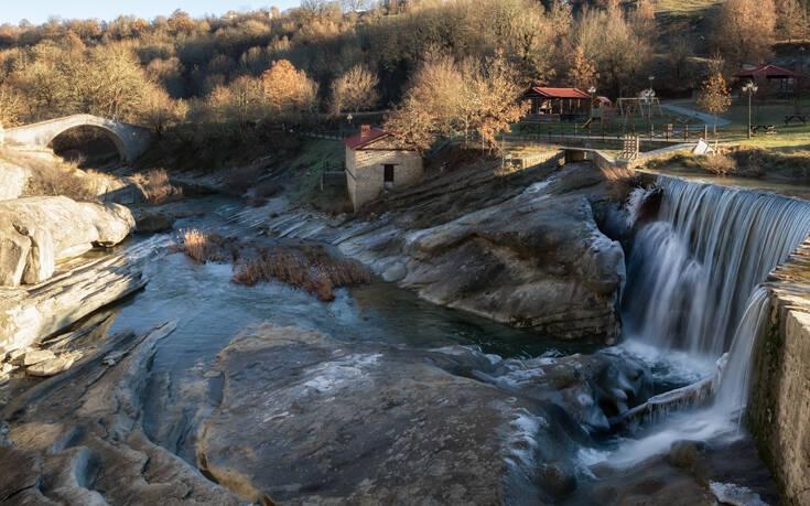 Τρεις υπέροχοι βουνίσιοι οικισμοί που αξίζει να ανακαλύψετε – Newsbeast