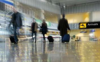Η Ρώμη θα εγκαινιάσει αεροδιάδρομο «Covid-free» ανάμεσα στην Ευρώπη και τις Ηνωμένες Πολιτείες