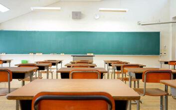 Γερμανία: 11χρονος μαθητής απείλησε τη δασκάλα του με αποκεφαλισμό «όπως έκαναν στον Σάμουελ Πάτι»