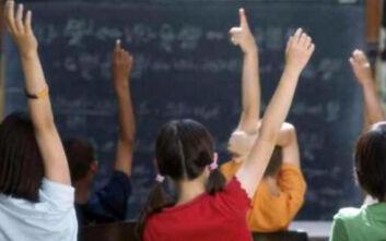 Η καλή σχέση μαθητών-καθηγητών ωφελεί τους εφήβους μετά την ενηλικίωσή τους