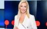 Alpha Παντού: Τι τηλεθέαση έκανε η εκπομπή που αντικατέστησε την Ελεονώρα Μελέτη