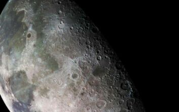 H NASA ανέθεσε σε ιδιωτικές εταιρείες να φέρουν χώμα από τη Σελήνη - Πόσο θα πληρωθούν