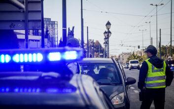 Ακυρώθηκε το πρόστιμο 300 ευρώ στον άνδρα που είχε πάει για αιμοδοσία