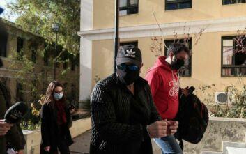 Κούγιας: Με στενοχωρεί η διαπόμπευση του Νότη Σφακιανάκη – Από την Αστυνομία διέδιδαν fake news