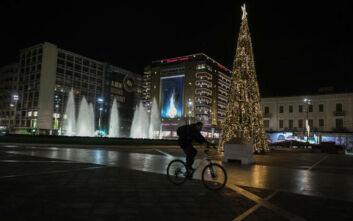 Θεοδωρικάκος: Θα κάνουμε Χριστούγεννα σαν να κάναμε... Πάσχα