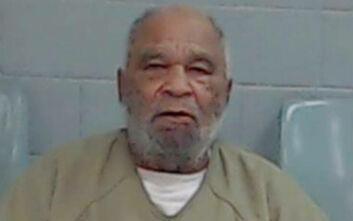 Πέθανε ο χειρότερος κατά συρροή δολοφόνος των ΗΠΑ: Έχει ομολογήσει 93 φόνους