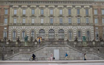 Πώς ζει ένας Θεσσαλονικιός την πανδημία στη Σουηδία