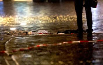 Συλλυπητήρια του υπουργείου Εξωτερικών για το θάνατο των δύο Ελλήνων στο αιματηρό περιστατικό στο Τρίερ