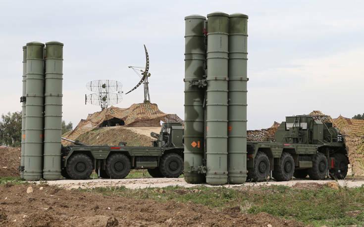 Αντίποινα για τις κυρώσεις των ΗΠΑ ετοιμάζει η Τουρκία