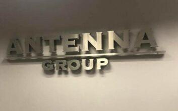 Μετά από 20 χρόνια συνεργασίας δυο ηχηρές αποχωρήσεις αλλάζουν το «στρατηγικό» τμήμα του Ομίλου Antenna