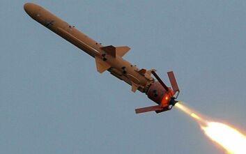 Κοινή ανάπτυξη πυραύλων κρουζ από Αυστραλία και ΗΠΑ