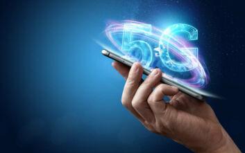 Έπεσαν οι υπογραφές για το 5G
