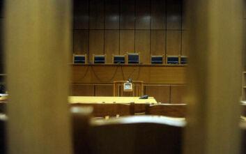 Eπίθεση στον πρύτανη της ΑΣΟΕΕ: Προθεσμία για τις 8 Ιανουαρίου πήραν οι κατηγορούμενοι