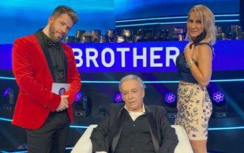 Ο Χάρης Βαρθακούρης έκανε τον απολογισμό του μετά το τέλος του «Big Brother»: Μας έριχναν κατάρες οικογενειακώς