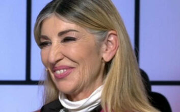 My Style Rocks: Αποχώρησε η Άρτεμις Καραβουσιάνη