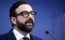 Χρήστος Ταραντίλης: Ποιος είναι ο νέος κυβερνητικός εκπρόσωπος