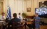 Ανασχηματισμός: Τα 12 νέα πρόσωπα και τα βαριά χαρτιά που θα τρέξουν το πρόγραμμα της κυβέρνησης