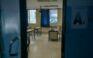 Σχέδιο για άνοιγμα των σχολείων στις 11 Ιανουαρίου - Τι αλλάζει στο ωράριο μετακινήσεων - Ποια μαγαζιά κλείνουν