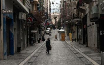 Οι περιοχές με τα 671 κρούσματα κορονοϊού σήμερα 13/1: Πάνω από 270 στην Αττική - 69 στη Θεσσαλονίκη